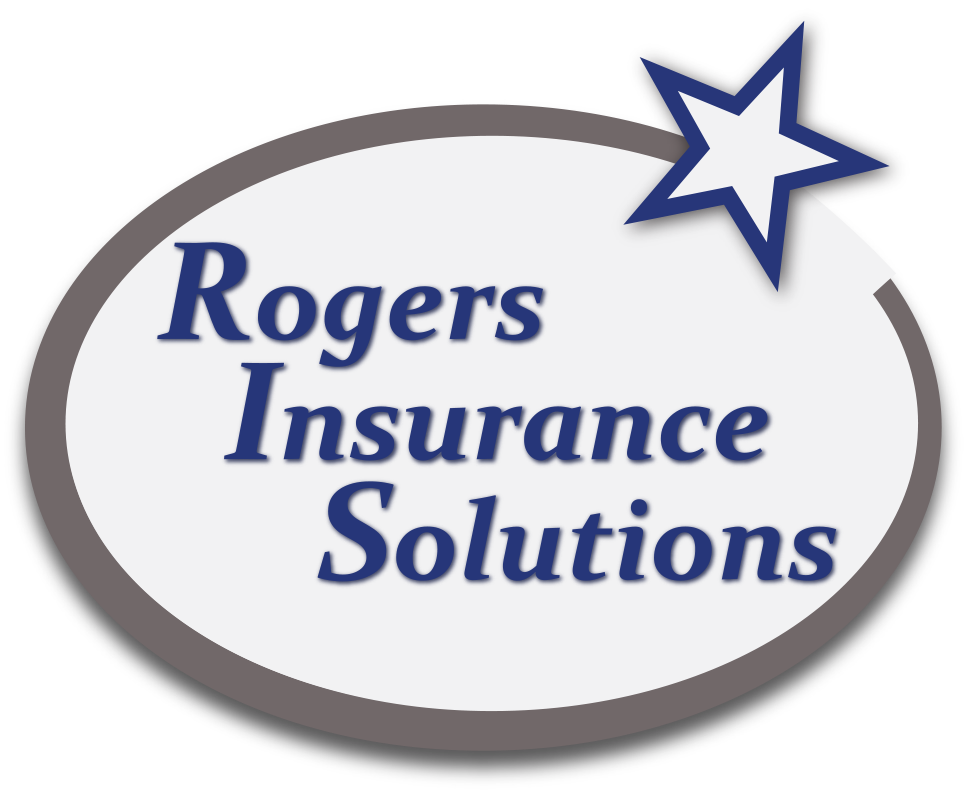 Rogers Insurance Solutions